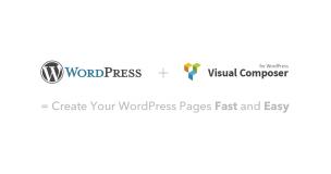 ogp-visual-composer-wordpress